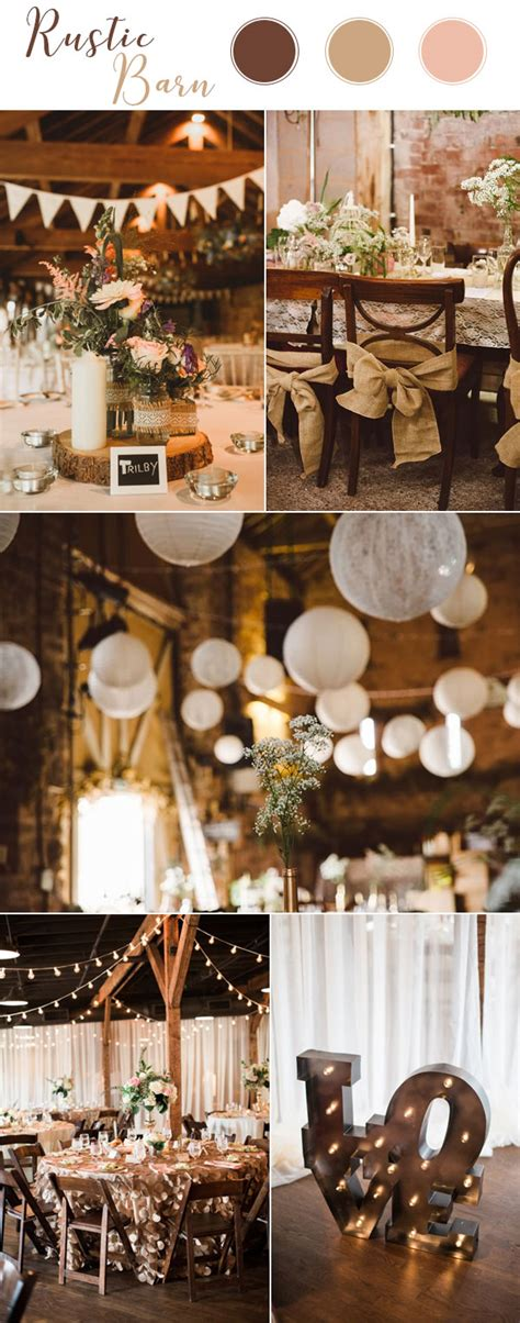 The Hottest 6 Wedding Theme Trends For 2018. Addressing Your Wedding Invitations. Wedding Table Decorations Lights. Wedding Websites Quotes. Wedding Registry Gift Ideas. Wedding Gowns John Lewis. Wedding Invitations New Orleans La. Western Wedding Suit. Budget Wedding Venues Cheshire