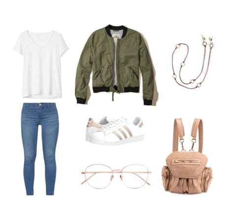 Outfit Ideas For School | www.pixshark.com - Images Galleries With A Bite!