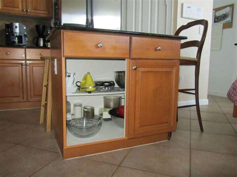 Is My Kitchen Cabinet Door Beyond Repair?  Home