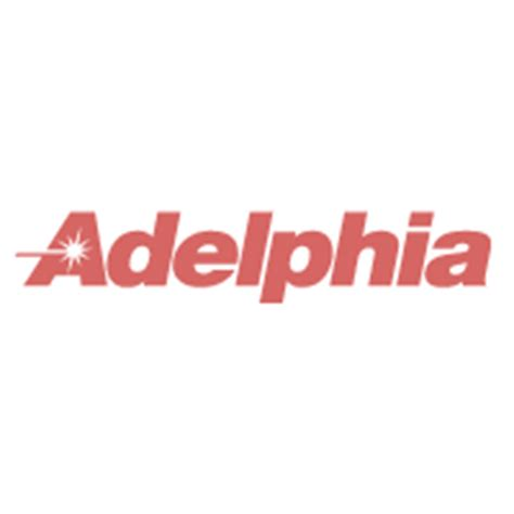 adelphia case