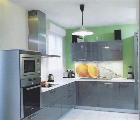 Comment Decorer Ma Cuisine Comment Colorer Et D 233 Corer Ma Cuisine Salon Sam Esprit Nature
