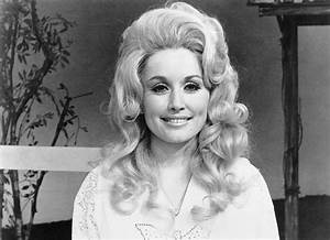 Dolly Parton turns 71 years old and is still as beloved as ...