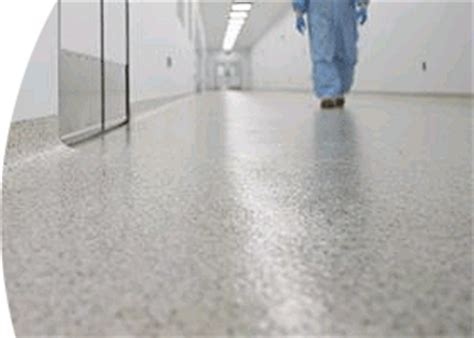 ClearSphere Cleanroom Products   Walls, Ceilings, Doors