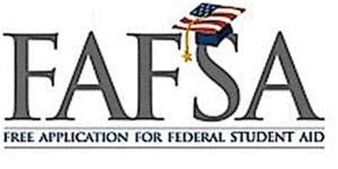 biotechnology high school guidance blog local fafsa workshops