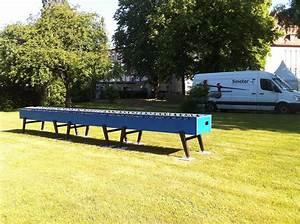 Sprinter Verleih München : kicker events 5meter berlin k ln hamburg m nchen ~ Markanthonyermac.com Haus und Dekorationen