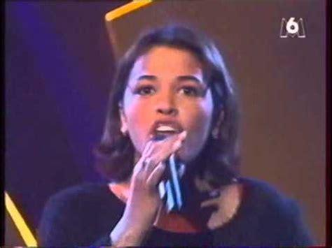 Ndiya Second Passage Graines De Star Youtube