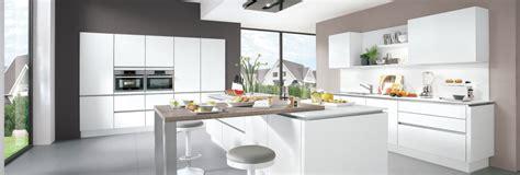 Küchenfuchs  Ihr Küchenstudio Bremen & Schwanewede