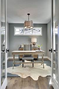 Modern, And, Chic, Ideas, For, Your, Home, Office, Source, Pinterest, Com