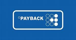 Wie Viele Payback Punkte : payback wie viel sind die punkte wert ~ Watch28wear.com Haus und Dekorationen