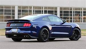 Ford Mustang Shelby Occasion : first drive 2016 ford shelby gt350 mustang ~ Gottalentnigeria.com Avis de Voitures