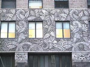 Motif Art Deco : art deco a true nyc style now you know ~ Melissatoandfro.com Idées de Décoration