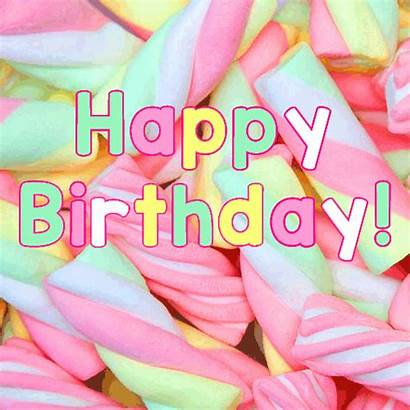 Birthday Happy Ecard Fun Bright Ecards Greetings