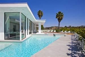 Hollywood Modern Homes – Modern House