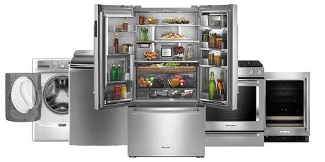 luxury kitchen appliances  appliance service