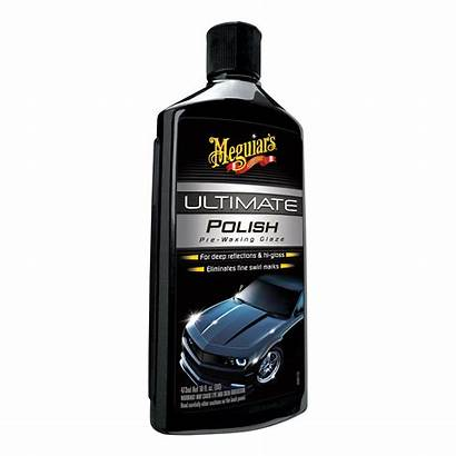 Polish Ultimate Liquid Meguiars Meguiar Wax Gloss