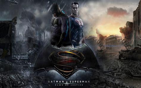 batman  superman hd wallpapers  backgrounds