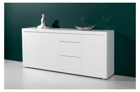 meuble 224 chaussures blanc laqu 233 id 233 es de d 233 coration int 233 rieure decor