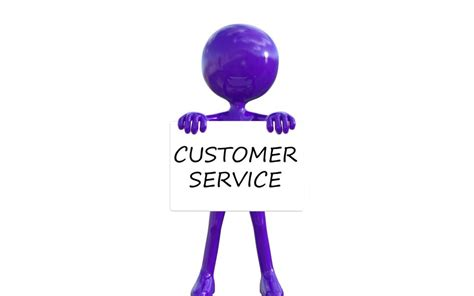 why should you outsource your customer service