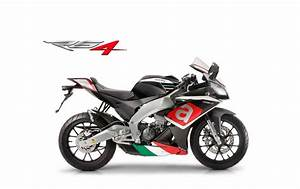 Aprilia Rs4 125 : aprilia rs4 125 lowest rate finance around uk delivery ~ Medecine-chirurgie-esthetiques.com Avis de Voitures