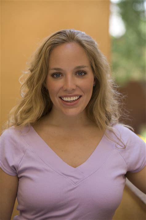 actress kate jackson net worth kate jackson kate jackson mma