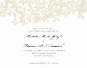 p39s and q39s wedding etiquette hellolucky With wedding invitations date format