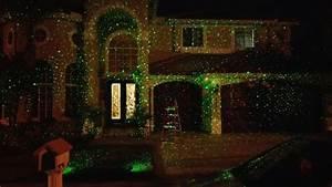 Wholesale Ip44 Waterproof Outdoor Christmas Lights Elf