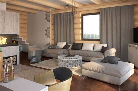 wwwbabiebalepl dom  bali na sprzedaz nowoczesny salon