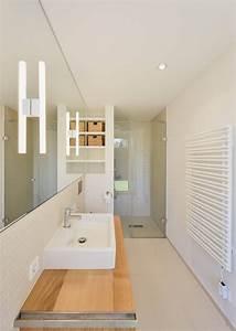 Moderne Badezimmer Beleuchtung : die besten 25 moderne badezimmer ideen auf pinterest modernes badezimmer modernes ~ Sanjose-hotels-ca.com Haus und Dekorationen