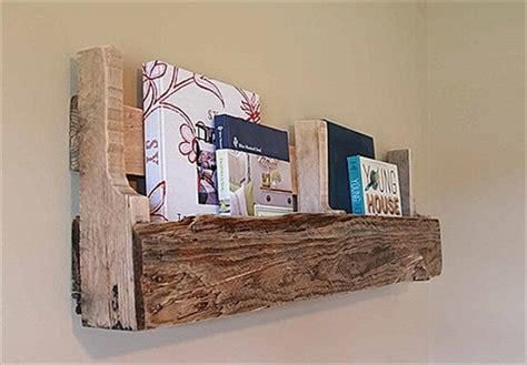 easy pallet projects 3 easy and quick to make pallet diy projects 101 pallets
