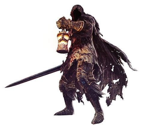 death knight  white dragon temple