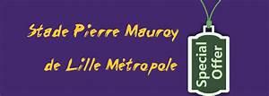 Renault Lille Métropole Villeneuve D Ascq : billetterie stade pierre mauroy de lille m tropole ~ Gottalentnigeria.com Avis de Voitures