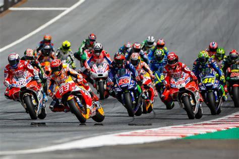 motogp  twitter decisions   grand prix
