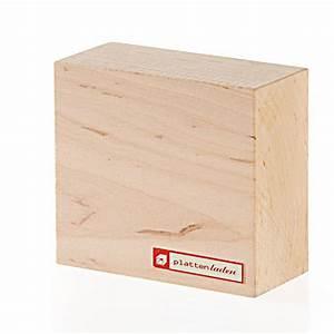 Buche Bretter Gehobelt : individuelles massivholz plattenladen berlin ~ Buech-reservation.com Haus und Dekorationen