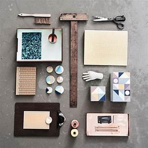 ferm living letter tray copenhagen denmark With ferm living letter tray