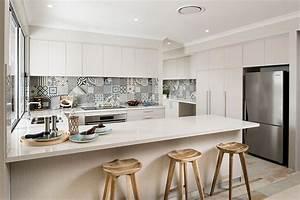 25 idee di piastrelle Patchwork per una casa moderna e