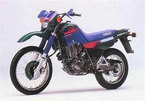 Yamaha Xt 600 Occasion : yamaha xt 600 1996 fiche moto motoplanete ~ Medecine-chirurgie-esthetiques.com Avis de Voitures