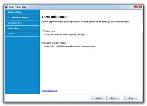 Check spelling or type a new query. Xerox Phaser 3020 Wi-Fi Mono Lazer Yazıcı Driver (Resimli ...
