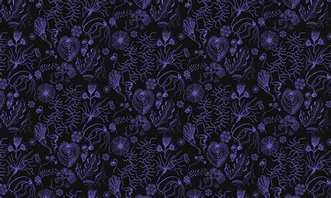 1000 images about textile design lab member designs on