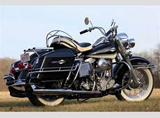 1965 Harleydavidson For Sale Used Motorcycles On