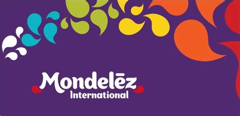 (/ˌmoʊndəˈliːz/), often stylized as mondelēz, is an american multinational confectionery, food, holding and beverage and snack food company based in chicago, illinois. 2.1 Company Background - Bryan Sow's Portfolio