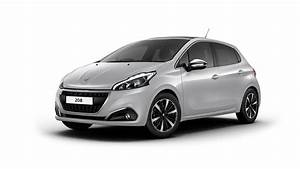 Asa Rules Against Peugeot Over Tv Ad For 208