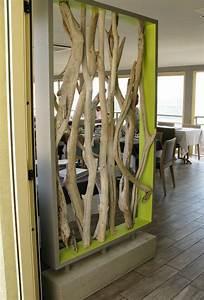Bois Flotté Décoration : 50 id es pour la d co bois flott d coration pinterest ~ Melissatoandfro.com Idées de Décoration