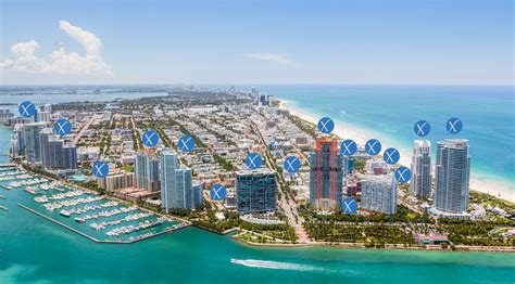 Miami & Fisher Island Real Estate Experts