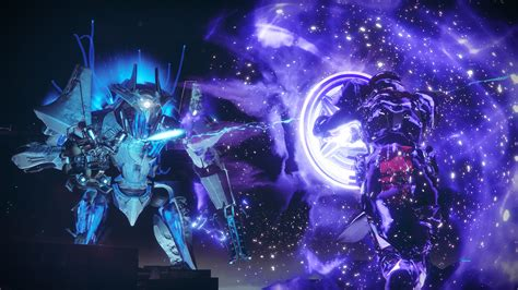 If you have your own one, just create an account on the website and upload a picture. Destiny Sunbreaker Titan Wallpaper (82+ images)