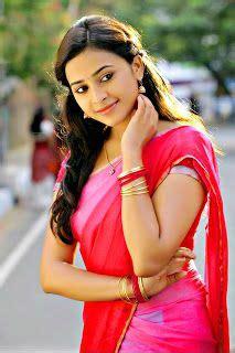 indian actress hd wallpaper telugu actress  saree