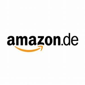 Amazon Rechnung Online : gartenm bel auf rechnung kaufen g nstig bequem und sicher ~ Themetempest.com Abrechnung