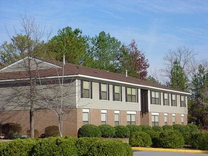 Sc Housing Search - low income apartments in county sc