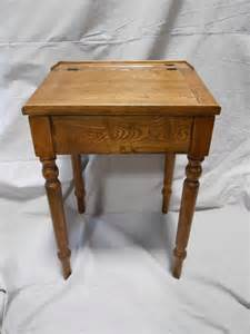 vintage school desk price vintage small school wood images frompo