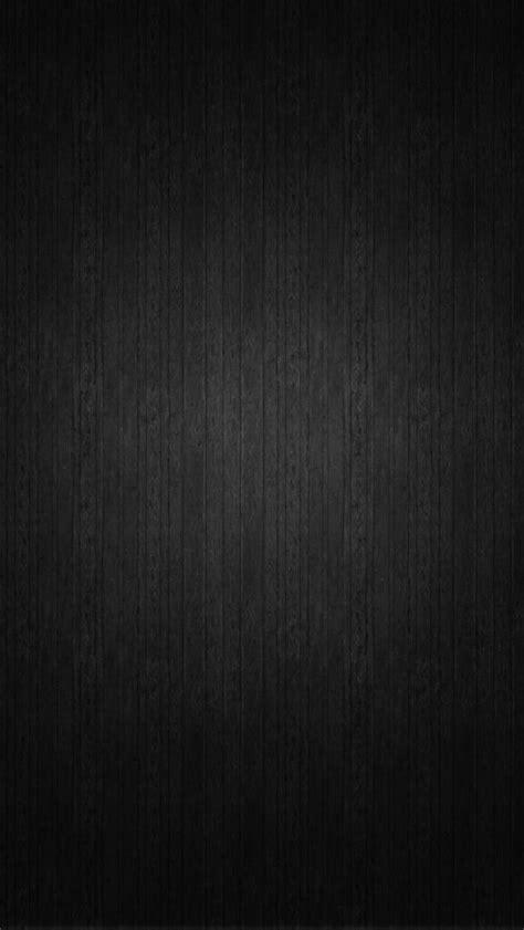 and black iphone wallpaper black stripes iphone 5 wallpaper hd