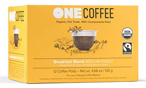 But it's not just about making great coffee, it's about doing business differently. Oakland Coffee Works, Cerro De Oro, Single Origin, Organic Coffee in Single-Serve Pods ...